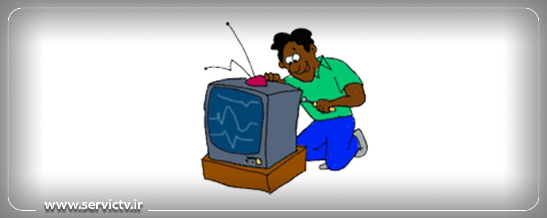 نمایندگی تلویزیون سونی