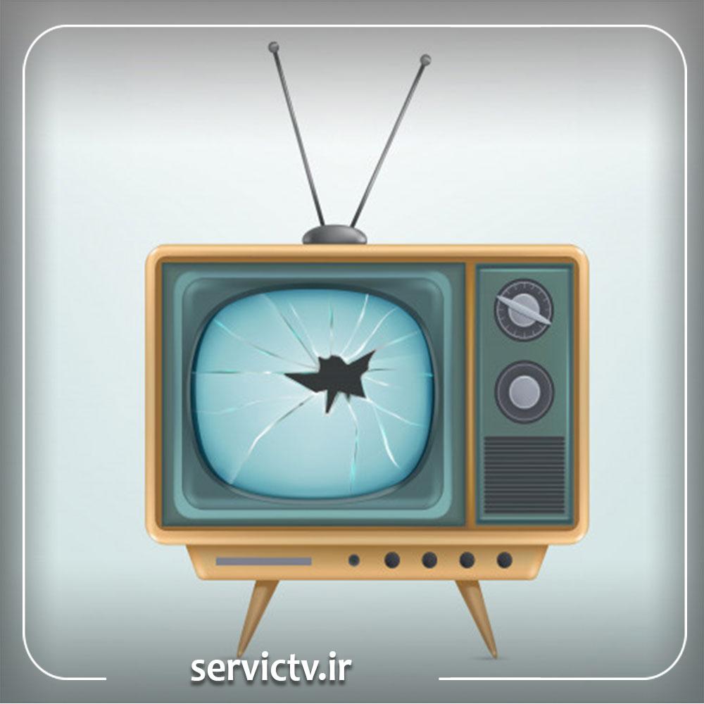 نمایندگی تلویزیون ال جی