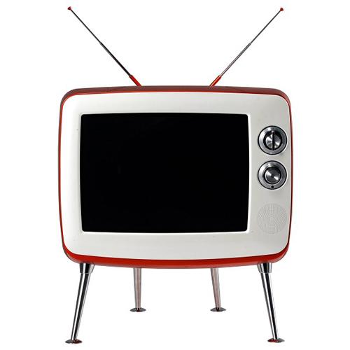 تعمیر قطع شدن يکدفعه تصویر و پشتیبانی تلویزیون سامسونگ