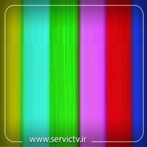 ترفندهایی برای تقویت سیگنال تلویزیون