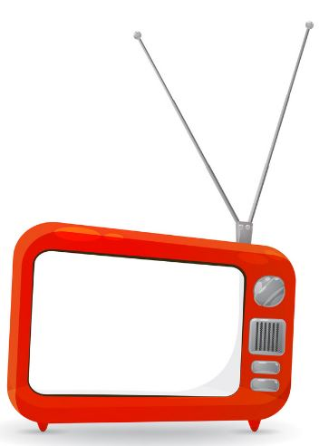 آبخوردگی پنل تلویزیون و تعمیرات تلویزیون در تهران
