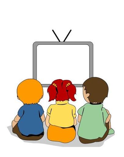 خرابی بک لایت تلویزیون