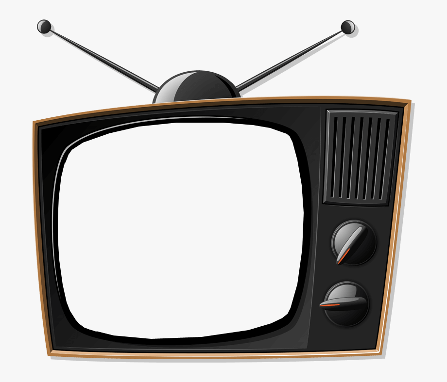 پشتیبانی تلویزیون ال ای دی