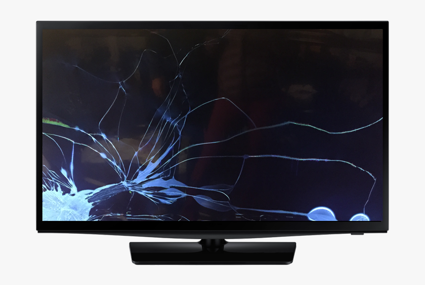 تعمیر صفحه نمایش تلویزیون ال جی ، سونی و سامسونگ